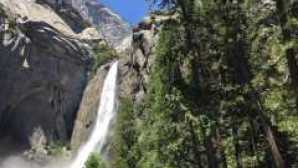 Spotlight: Yosemite National Park IMG_0278