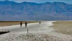 6 Unforgettable Desert Parks IMG_2728