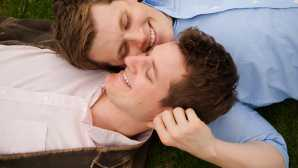 Illinois Gay Weddings - Ilinois