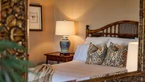 10 piccoli hotel e B&B romantici Inn at Playa Del Rey: Los Angele