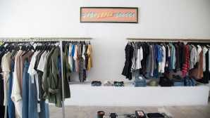 Shopping in West Hollywood Introducing LA's Most Stylish St