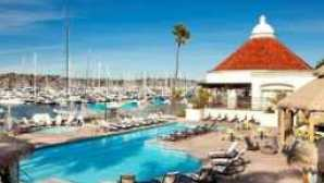 Big City Hotels & Lodgings KonaKai-SanDiego