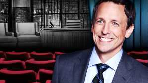 Talk Shows & Competitions Late Night: Seth Meyers - NBC.co