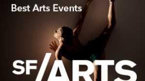 Spotlight: 샌프란시스코  Local events in San Francisco | _0