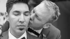 Los Angeles Gay Wedding Vendors