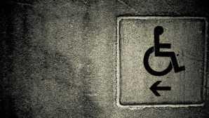 Información y Consejos de Viaje  Los Angeles for Disabled Visitor