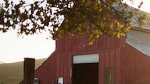 Marin Agricultural Land Trust Events