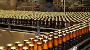 The Craft Beer Boom Mendocino Brewing Company