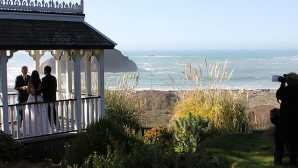 エルクコーヴ・イン&スパ Mendocino Coast Lodging | Elk Co