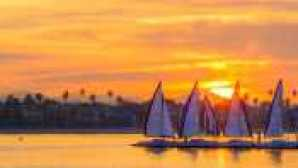 5 Amazing Things to Do in San Diego MissionBaySunsetFall Mobile768x788