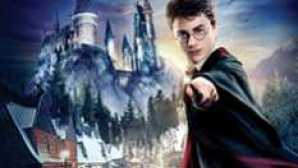 Il magico mondo di Harry Potter Movie_fan_guide_USH_0