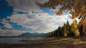 Spotlight: 레이크 타호 North Lake Tahoe Hiking - Go Tah_1