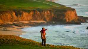 Ritz-Carlton, Half Moon Bay Northern California Getaway Pack