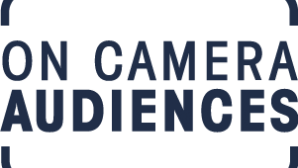 クイズ番組 On Camera Audiences - About Us_0