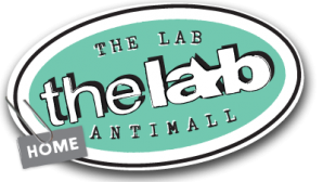 Shopping Hot Spots Open Mic Night at The LAB First