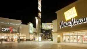 Centres Commerciaux Vraiment Discount Outlets-at-Orange_LuxResource_11416