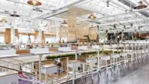 Sky-High Venues Packing-House-Interior-2
