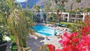 Merv Griffin Estate PalmSpringsStay_0