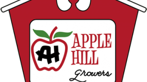 애플 힐 Plan Your Trip | Apple Hill Grow