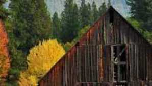 California's Most Remote Destinations PlumasCounty