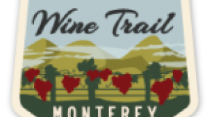 Monterey's River Road Wine Trail RRWTA_Logo_Final