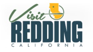 선다이얼 브릿지 Redding Vacations, Hotels, Trail