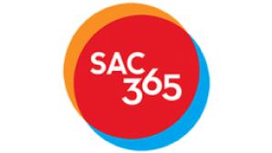 Sac365 Icon