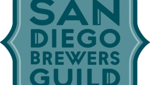 精酿啤酒热潮 San Diego Brewers Guild
