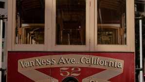 Walt Disney Family Museum San Francisco Travel   Visitor I_15