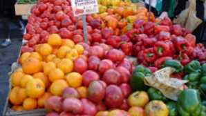 Farmers' Markets em San Luis Obispo San Luis Obispo County Events | _0