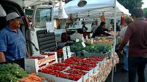 10 Top Farmers Markets San Luis Obispo Downtown Associa