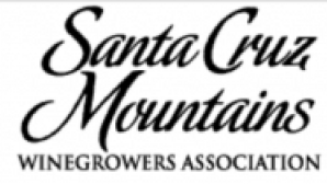 Spotlight: Santa Cruz Saratoga Wine Country