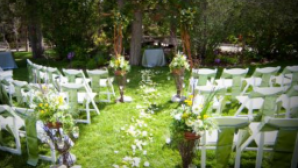 Perfect Places to Say 'I Do' in California Screen Shot 2016-11-03 at 2.11.26 PM