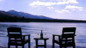 5 surprising reasons to visit Big Bear Lake in winter Screen Shot 2016-11-04 at 9.19.22 AM