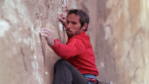 Kevin Jorgeson Reflects on the Dawn Wall Ascent Screen Shot 2016-11-07 at 10.05.50 AM