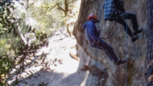 Things to Do in Pinnacles National Park Screen Shot 2016-11-09 at 1.44.22 PM_0