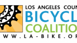 8 Tips for Cycling in California Screen Shot 2016-11-09 at 10.26.08 AM