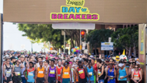Bay to Breakers Screen Shot 2016-11-09 at 11.27.28 AM