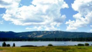5 surprising reasons to visit Big Bear Lake in winter Screen Shot 2016-11-22 at 11.55.09 AM