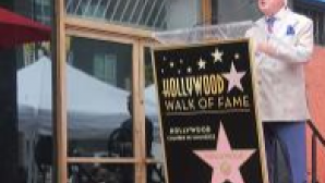 Hollywood Walk of Fame Screen Shot 2016-11-22 at 3.23.31 PM