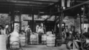 L.A.'s San Antonio Winery Screen Shot 2016-11-23 at 11.40.57 AM