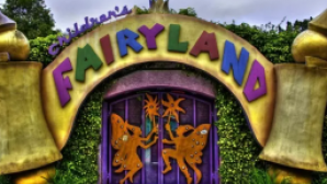 Children's Fairyland Screen Shot 2016-11-30 at 12.01.35 PM