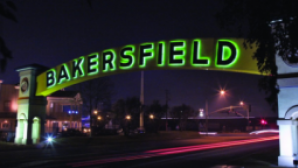 Bakersfield Screen Shot 2016-12-06 at 3.21.58 PM