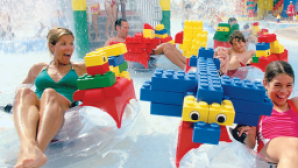 LEGOLAND Water Park Screen Shot 2016-12-13 at 10.57.17 AM