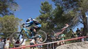 Subaru Sea Otter Classic Sea Otter Classic - April 20-23,