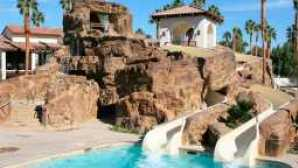 Rancho Las Palmas 度假村及水疗中心  SplashTopia_LuxuryResources_11416