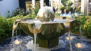 5 Amazing Things to Do in Palo Alto StanfordShoppingCenter_LuxuryResource_11416
