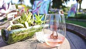 Santa Ynez Wine Country Sunset Sips - Visit Santa Barbar