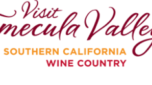 10 piccoli hotel e B&B romantici Temecula Wineries, Hotels, Thing
