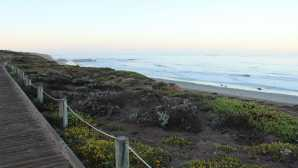 Outdoor Recreation The Arts - Visit Cambria